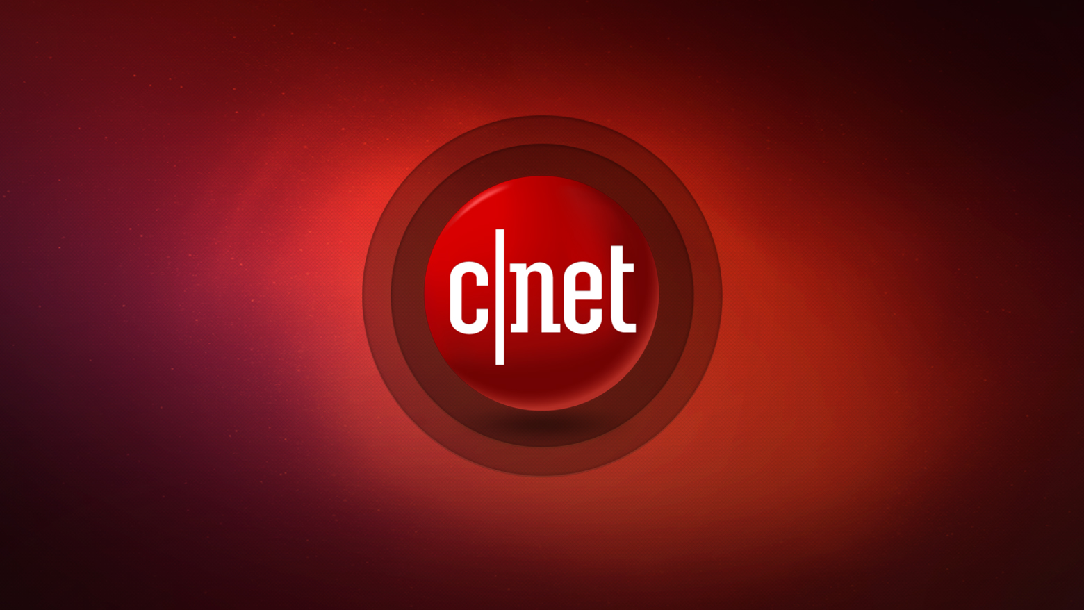 watch the cnet channel ch 333 on pluto tv