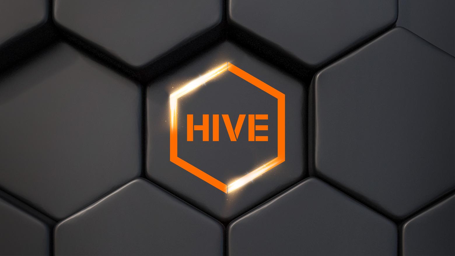 Hive Videos   Geek + Gaming   Pluto TV