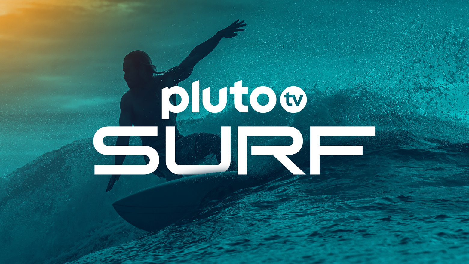 Watch the The Surf Channel Channel   Ch  495 on Pluto TV