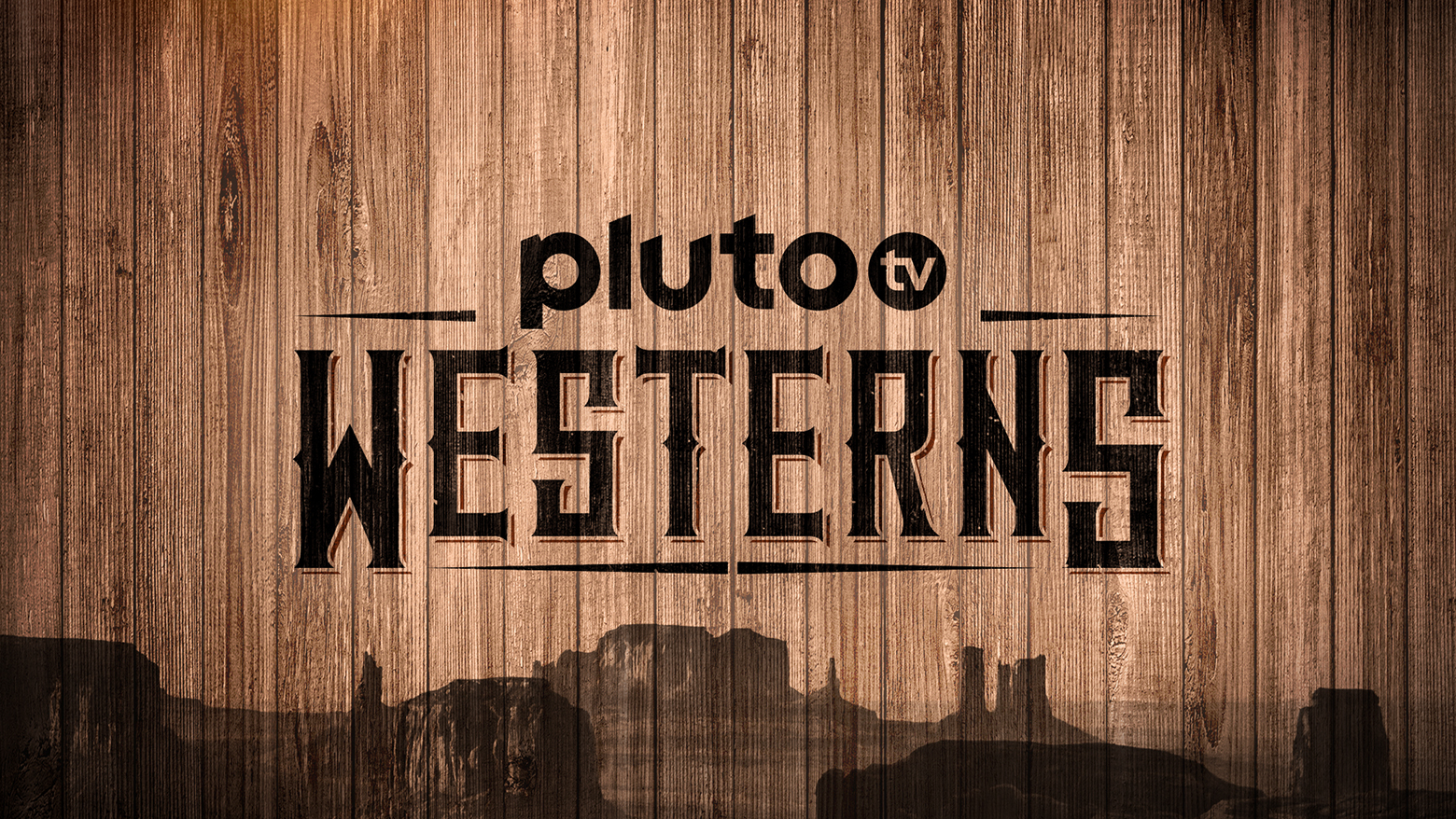 Watch The Cmt Westerns Channel Ch 84 On Pluto Tv