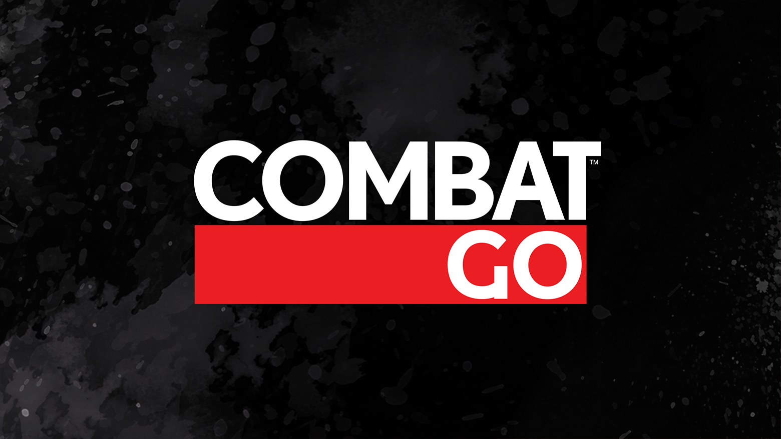 Watch The Combatgo Channel Ch 217 On Pluto Tv
